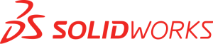 800px-SolidWorks_Logo